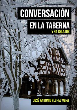 EBOOK CONVERSACIÓN EN LA TABERNA Y 41 RELATOS