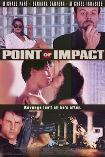 Point of Impact 1993