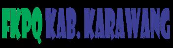FKPQ KAB. KARAWANG