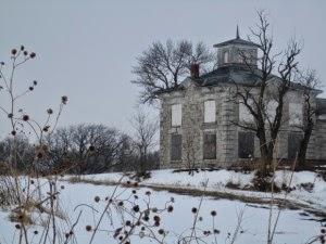 http://journalstar.com/news/local/epilogue-historical-beetison-house-sits-empty/article_28ed0c19-86f3-5f85-9bda-795dc448640e.html
