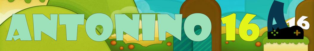 Juegos Online Gratis | Juegos en linea | Juegos Gratis