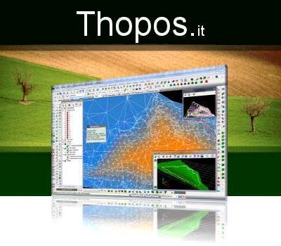 Programas para el topografo arquitecto y dise ador todo for Todo para el arquitecto