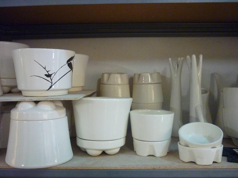 Designaholic mx for Fabricantes de ceramica en mexico