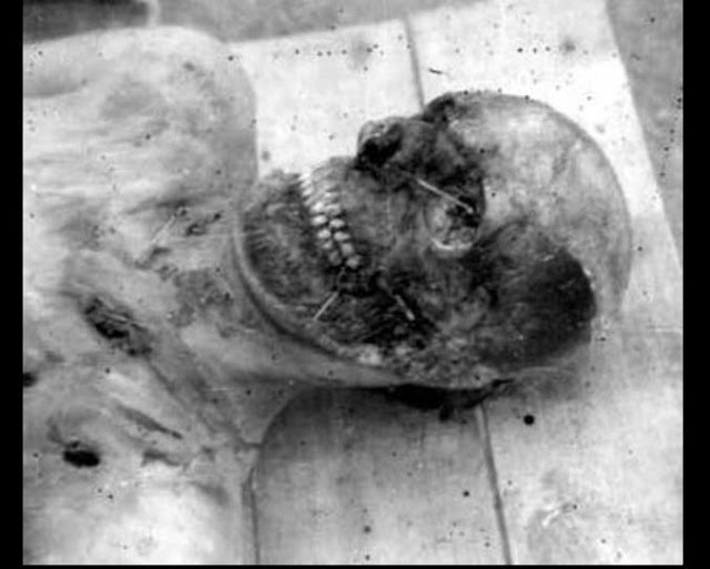 Armenian Genocide  Turkish civilians were massacred the truth of Armenian Genocide the fact of Armenian genocide Armenian genocide is a lie bruce fein ASALA terrorist a man his face burned