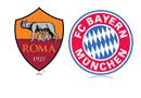 AS Rom - Bayern München