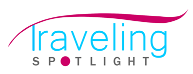 A travel Blog with stories and news | Traveling Spotlight