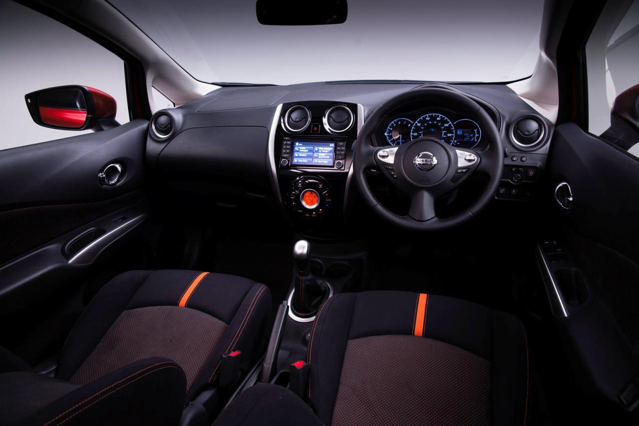 [Resim: Nissan+Note+2.jpg]