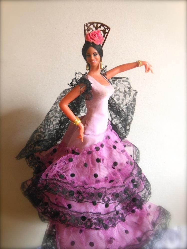 The fashionamy by amanda fashion blogger outfit lifestyle - Tessuti fiorati ...