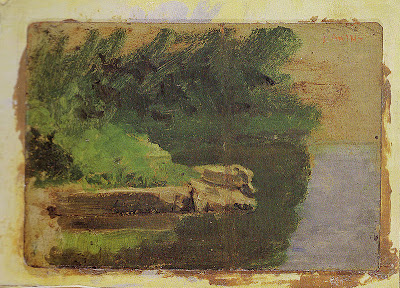 eakins-study-swimming1.jpg