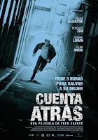 Cuenta atras (2010)