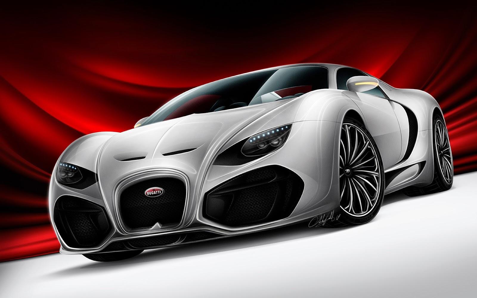 Top Bugatti Best Buga Ec