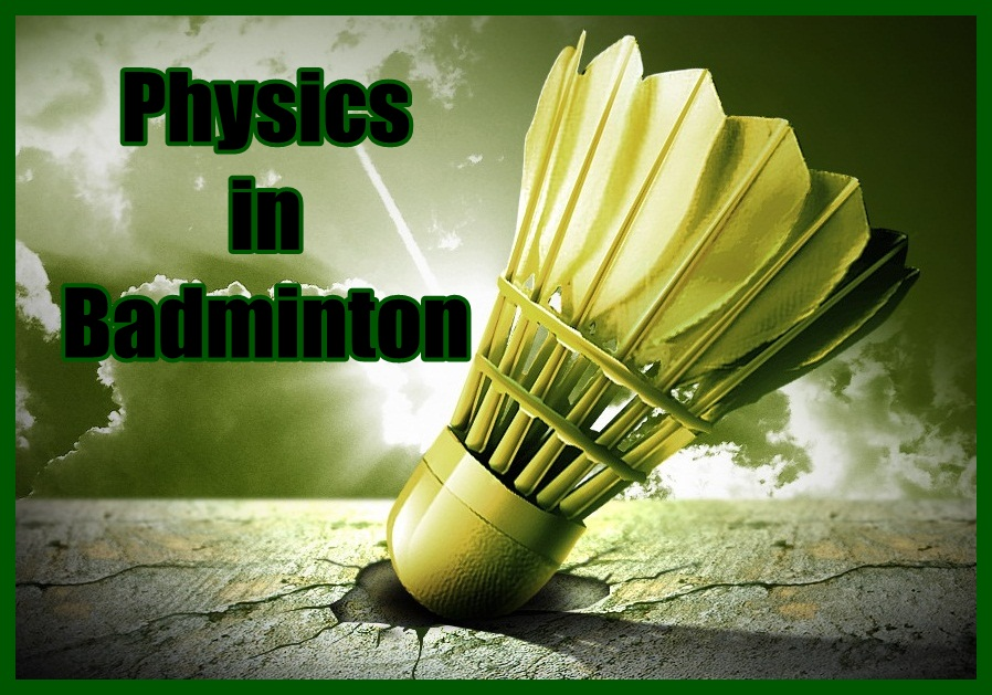 physics of badminton Physics investigatory project on logic gates physical education project file chemistry project handball project badminton final football project  documents similar to project badminton project file - hockey uploaded by tanveer singh gumtala physical education project class 12 uploaded by ashar fatmi volleyball uploaded by.