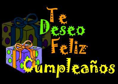 Imagenes+de+frases+para+hermana Tarjetas e imagenes de Feliz cumpleaños..