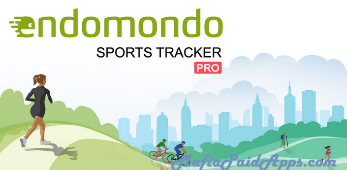 how to cancel endomondo premium