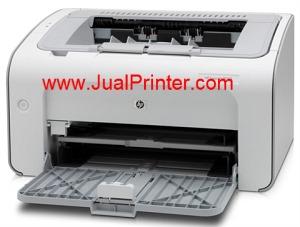 hp laserjet pro 1102 harga printer hp laserjet p1102 bisa