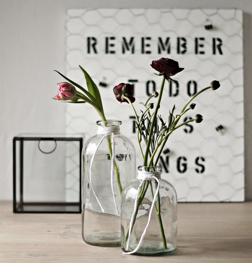 Ein Blogtipp mit Blumengruß