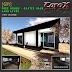 CAROX - FREE HOUSE