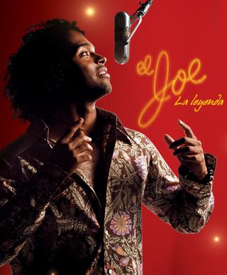 El Joe la Leyenda Capítulo 75 - On line