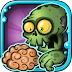Deadlings - v1.0.1 [Mod Money] APK + Data Files