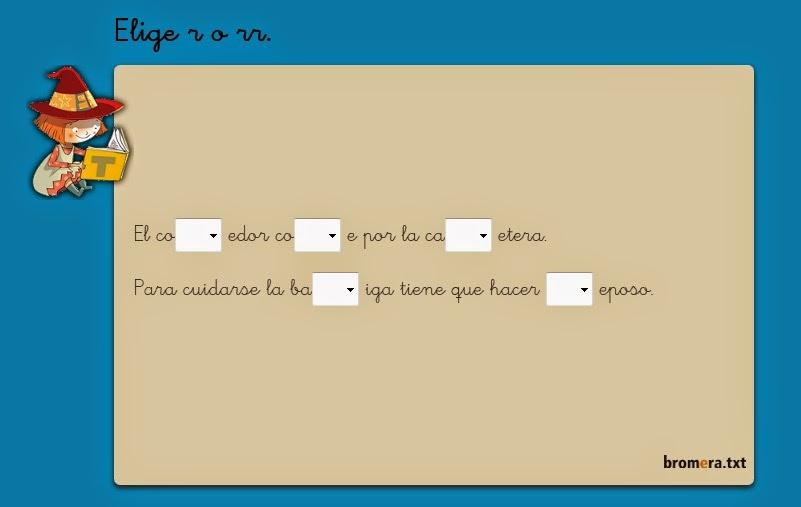 http://www.bromera.com/tl_files/activitatsdigitals/Tilde_2_PF/Tilde2_cas_u8_p52_a1%284_6%29/