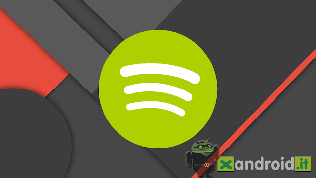 come avere spotify premium gratis su iphone senza jailbreak