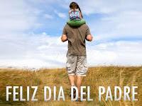></a><div>El próximo <b>domingo 19 de junio de 2011, se celebra en México el Día del Padre</b>. Por lo tanto, el Banco de Imágenes Gratuitas rinde un <b>merecido homenaje</b> a quienes son <b>buenos padres</b>. (Bueno, también para los malos). A través de este medio, <b>les mando un fuerte abrazo</b> y una humilde petición de <b>real compromiso con el bienestar de nuestros hijos</b>. Yo también soy padre y sus <a href=