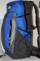 Elemental Horizons Aduro SL Pack