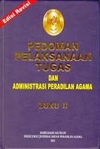 Unduh Buku II
