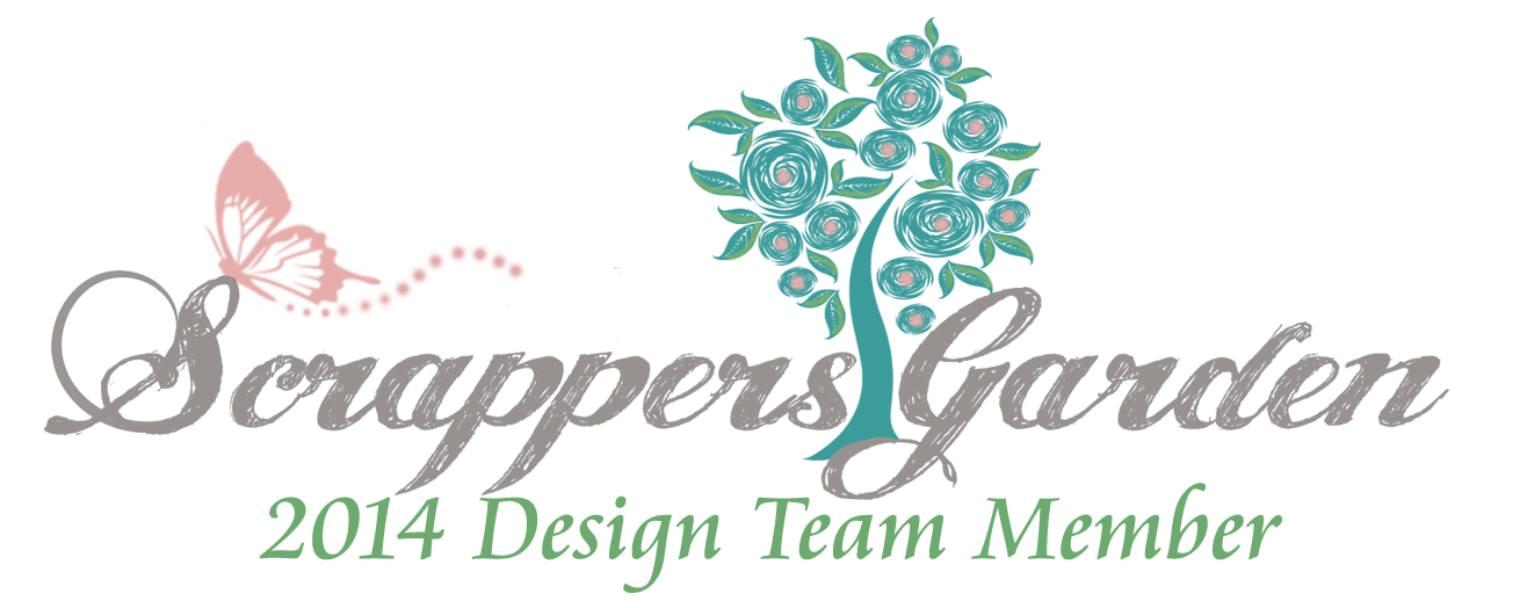 Scrappers Garden