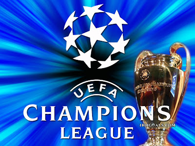 Champions League download besplatne pozadine slike za desktop free wallpapers