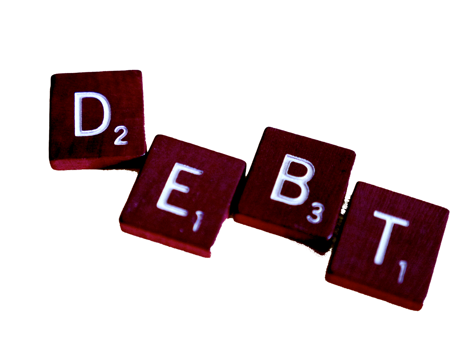 Seek out way to reduce monthly expenses to pay off debt faster