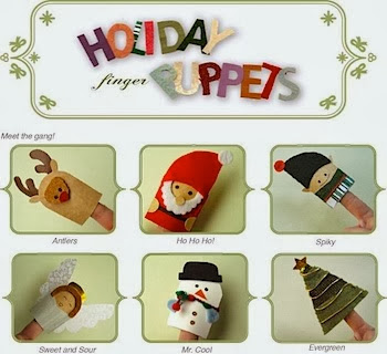 http://meyamo.com/shop/skin/frontend/default/meyamo-theme/downloads/meyamo_finger_puppets.pdf