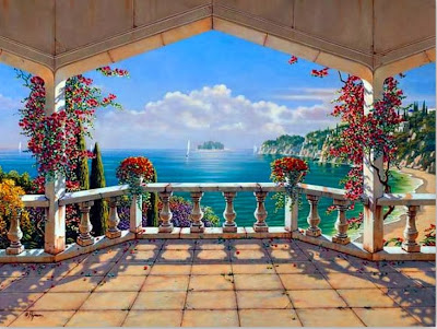 paisajes-pinturas
