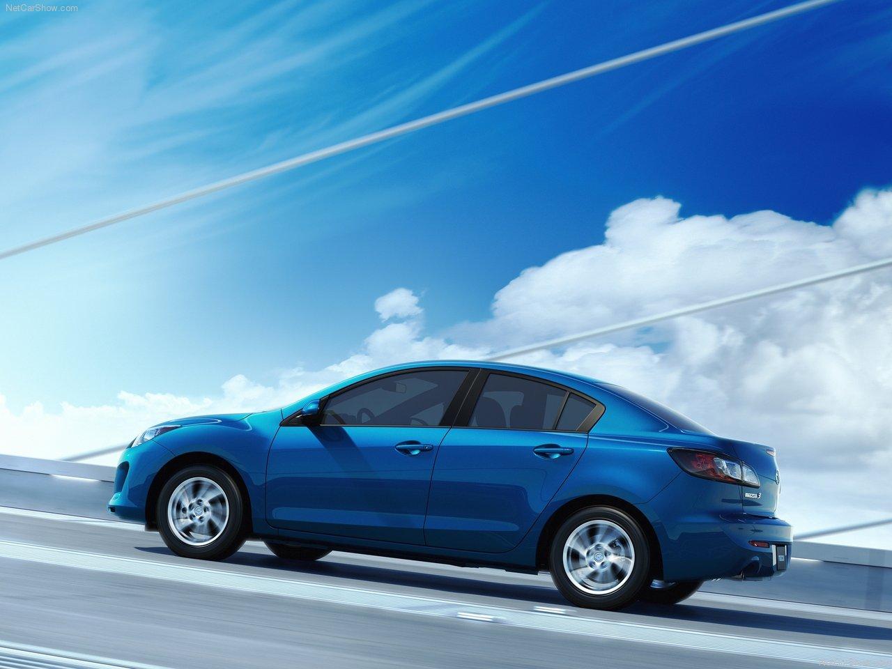 http://4.bp.blogspot.com/-8TXAQheHjiI/TbD-6WdQokI/AAAAAAACNYQ/J5elzN9Xe34/s1600/Mazda-3_Sedan_2012_1280x960_wallpaper_03.jpg