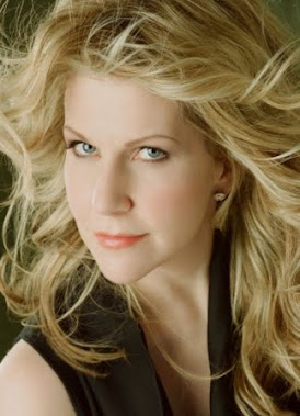 Joyce DiDonato&#39;s Blog
