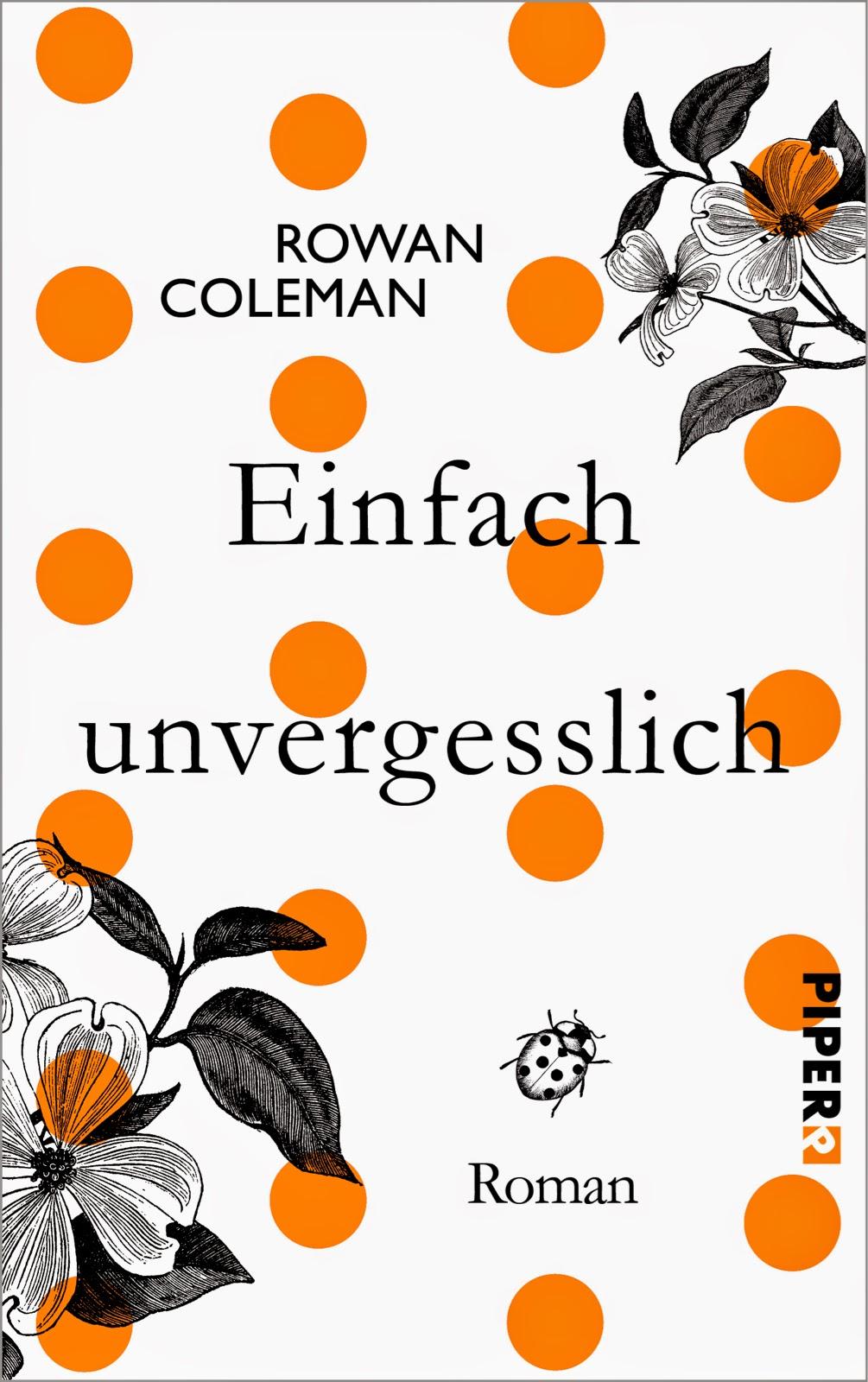 http://www.piper.de/buecher/einfach-unvergesslich-isbn-978-3-492-06001-1