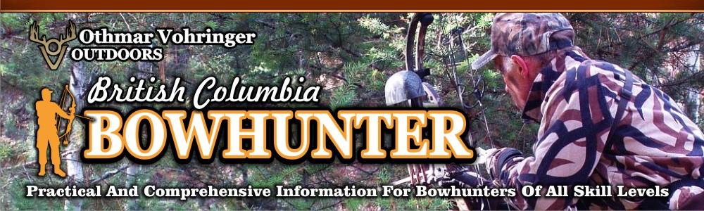 BCBowhunter