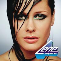 Lene - Play With Me (2003)