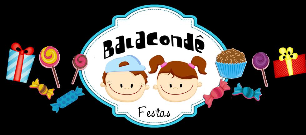 Balacondê