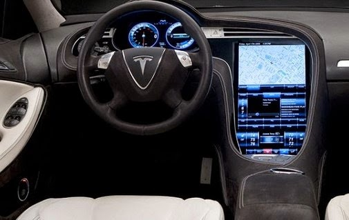 2015 tesla model s release date new car release dates. Black Bedroom Furniture Sets. Home Design Ideas