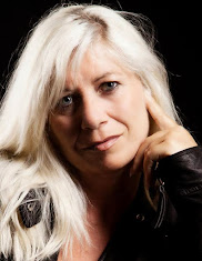 Astrid Gerda Schmid