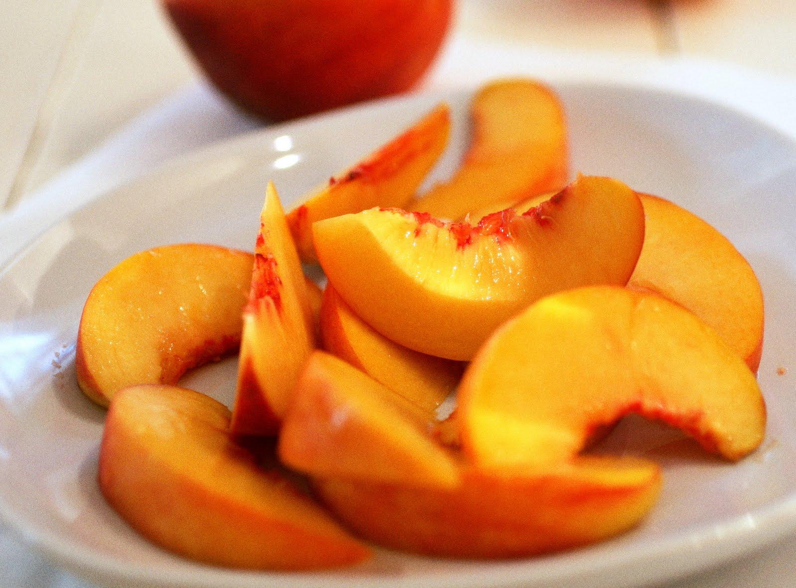 Peach+(15)