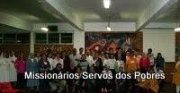 Fotos dos Associados da Associação Bocado do Pobre, em Curitiba