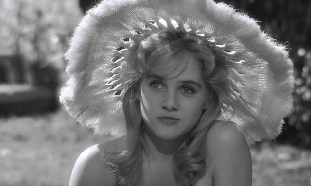 """Lolita"": el controlador controlado (VIDEO)"