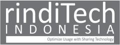 Rindi Tech | Optimize Usage With Sharing Technology