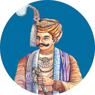 vijayanagara kings
