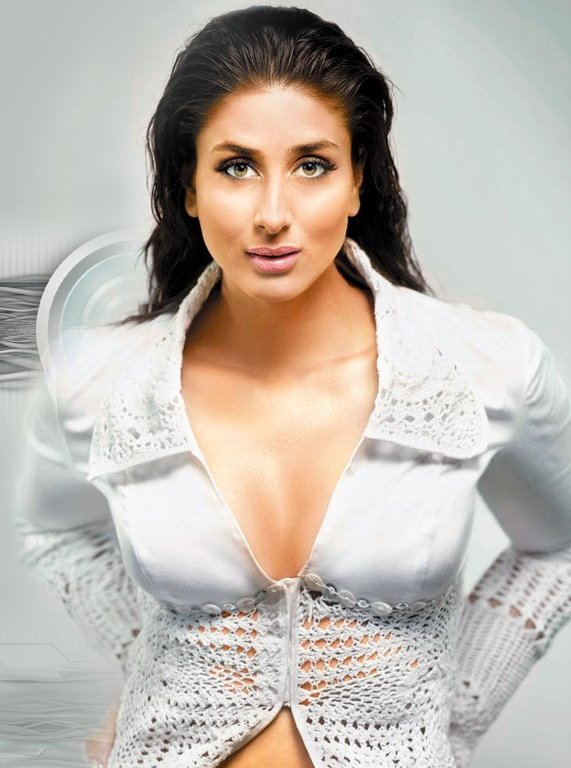 hot kareena kapoor pic