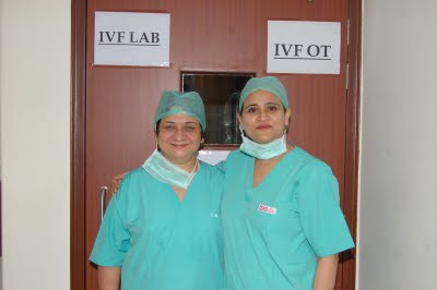 DR. Shivani Sachdev Gour, Dr. Shivani, surrogacy, egg donation, surrogacy centre india, IVF, Dr. Shivani surrogacy center, IVF with own eggs, IVF with donor eggs, Surrogacy with donor sperm, ICSI, PICSI, IMSI, PESA, TESA, surrogate care, surrogate home, High FSH, Surrogacy, Self cycling with surrogacy, Self cycling with surrogate, Surrogacy with Caucasian egg donor, Surrogacy options, Surrogacy Gay Dads, surrogacy New Delhi, Shivani