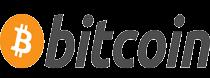 Bitcoin.iday.com - Tap Chi Tin Tức Bitcoin