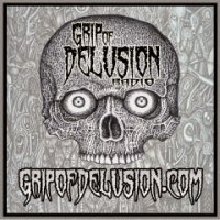 Grip of Delusion